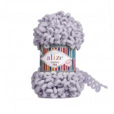 Alize Puffy Fine 268