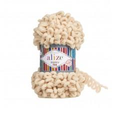 Alize Puffy Fine 310