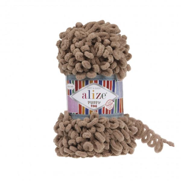 Alize Puffy Fine 329