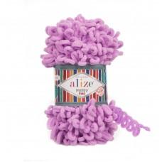 Alize Puffy Fine 378