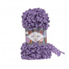 Alize Puffy Fine 437