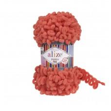 Alize Puffy Fine 526