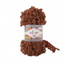 Alize Puffy Fine 90