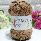 NATURAL COTTON (37)