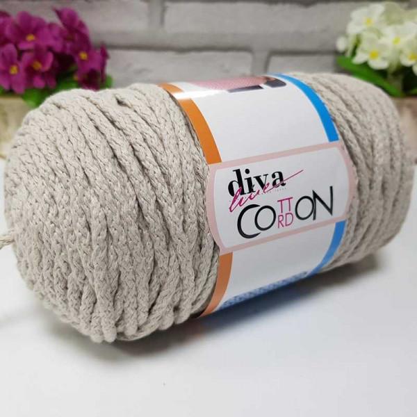 Diva Cotton Cordon 2305
