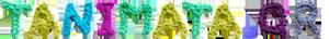 TaNimata.gr - Νήματα Πλεξίματος Alize Diva Υλικά για Τσάντες
