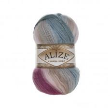Alize Angora Gold Batik 7567