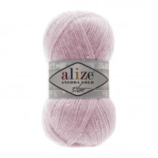 Alize Angora Gold Star 452
