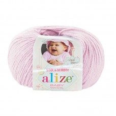 Alize Baby Wool 275