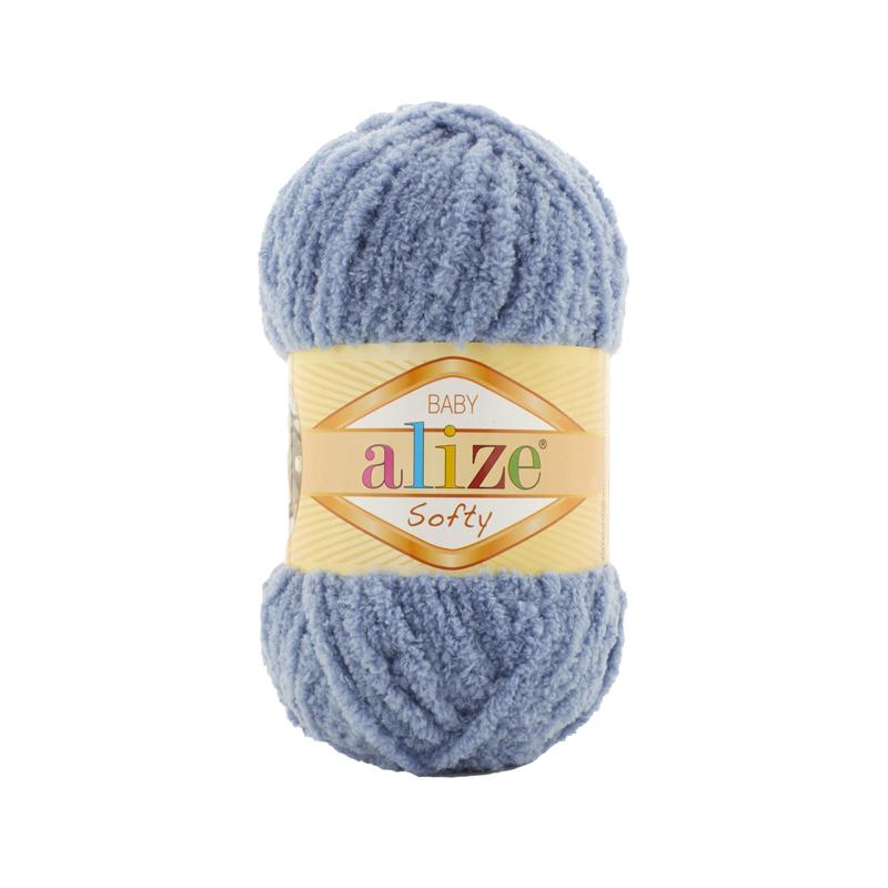 Alize Softy 374