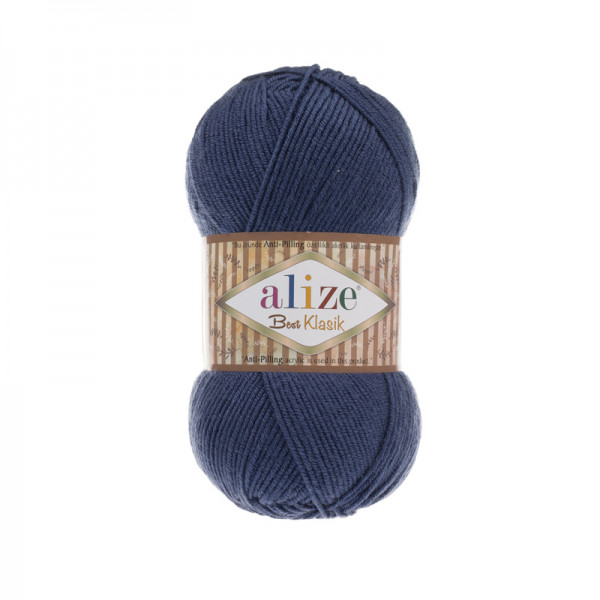 Alize Best Klasik 215