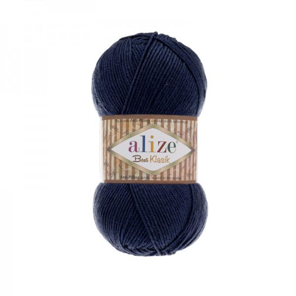 Alize Best Klasik 58