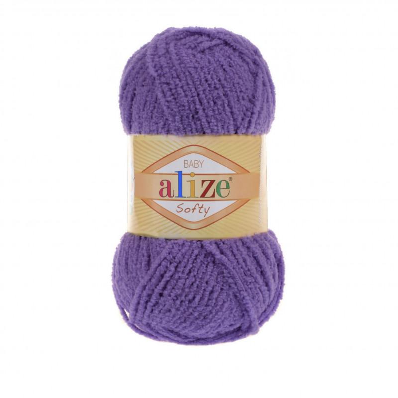 Alize Softy 42