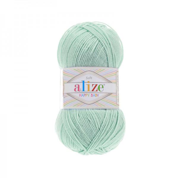 Alize Happy Baby 522