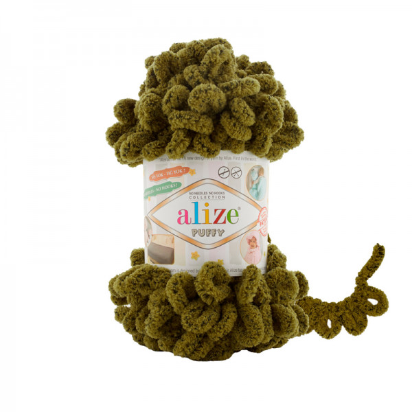Alize Puffy 719