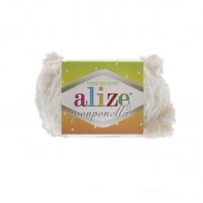 Alize Ponponella 5267