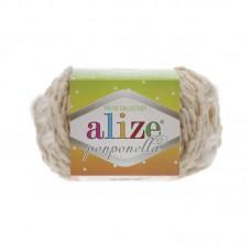 Alize Ponponella 5268