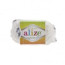 Alize Ponponella 5269