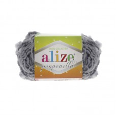 Alize Ponponella 5270