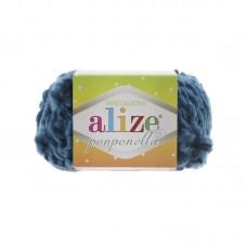 Alize Ponponella 5273