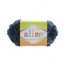 Alize Ponponella 5274