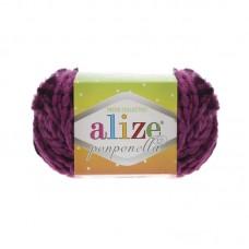 Alize Ponponella 5275