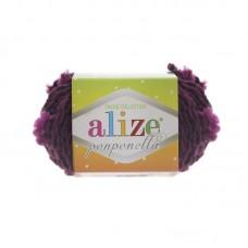 Alize Ponponella 5276
