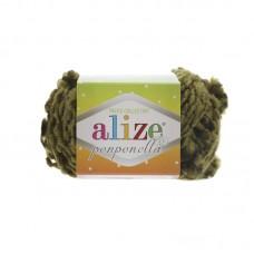 Alize Ponponella 5277