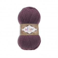 Alize Alpaca Royal 169
