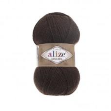 Alize Alpaca Royal 201