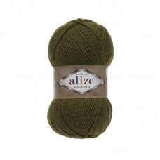 Alize Alpaca Royal 233