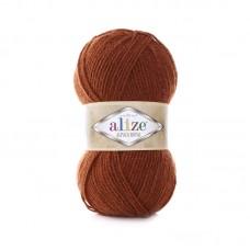 Alize Alpaca Royal 36