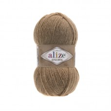 Alize Alpaca Royal 466