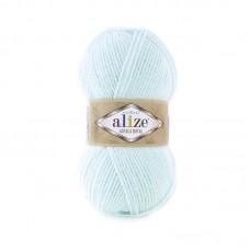 Alize Alpaca Royal 522