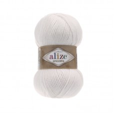 Alize Alpaca Royal 55