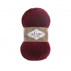 Alize Alpaca Royal 57