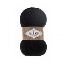 Alize Alpaca Royal 60