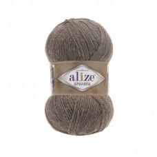 Alize Alpaca Royal 688