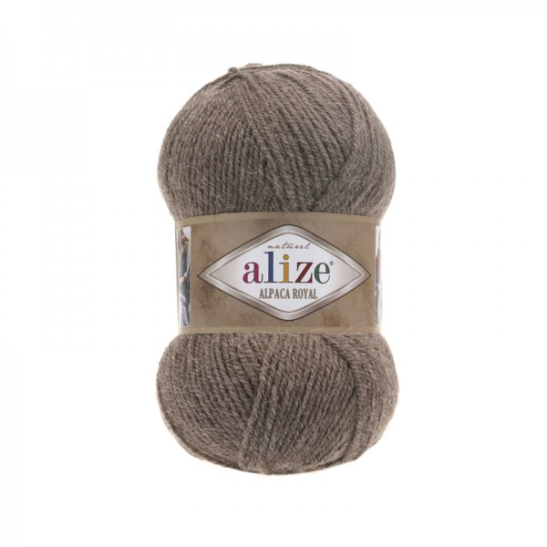 Alize Alpaca Royal 688