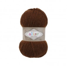 Alize Alpaca Royal 690