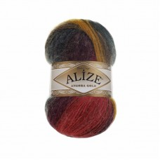 Alize Angora Gold Batik 3368