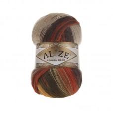 Alize Angora Gold Batik 6060