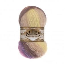 Alize Angora Gold Batik 6954