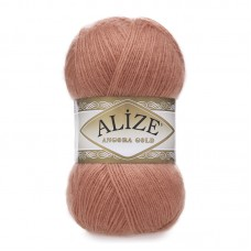 Alize Angora Gold 102