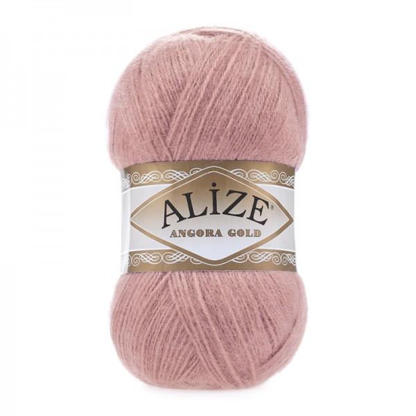 Alize Angora Gold 144