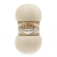 Alize Angora Gold 160