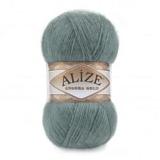 Alize Angora Gold 164