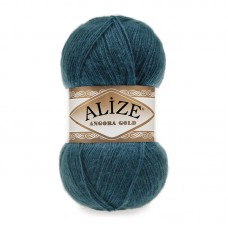 Alize Angora Gold 17