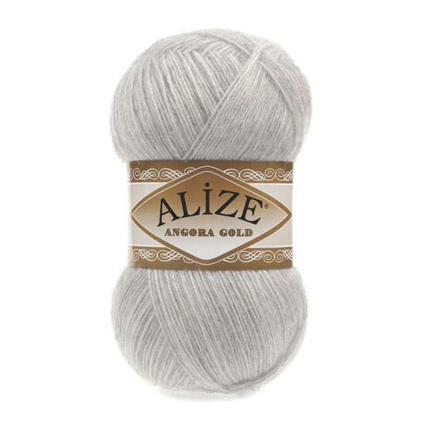 Alize Angora Gold 208