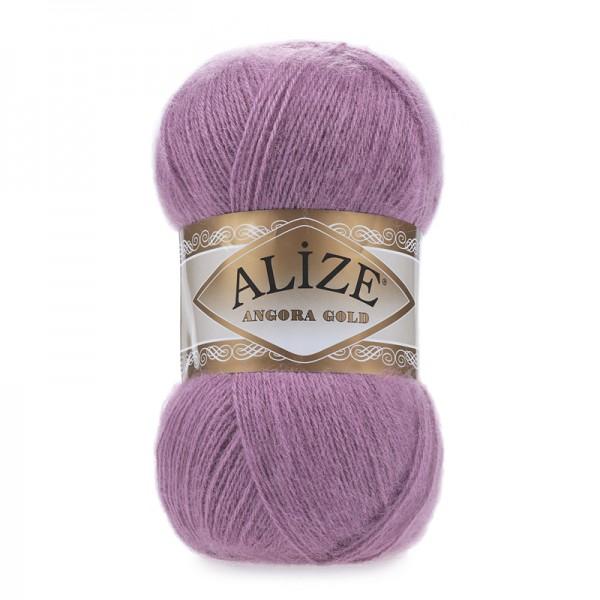 Alize Angora Gold 28